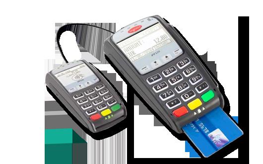 Adm It srl assistenza sistemi di pagamento