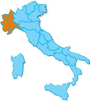 Installazione e riparazione su tutti i prodotti IT in Piemonte, Valle d'Aosta e Liguria